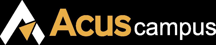 Acus Campus