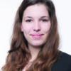 Profilbild von Talia Pfeil