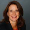 Profilbild von Angelika Straub