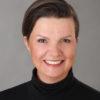 Profilbild von Alexandra Polcar