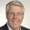 Profilbild von Christian Orlow
